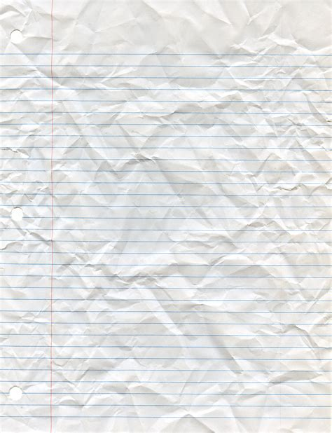 Wallpaper Designs For Walls notebook paper wallpaper wallpapersafari