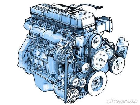 diesal motors motor a diesel quais s 227 o os mitos e verdades sobre eles