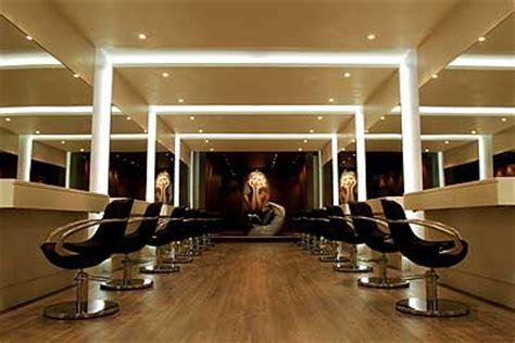 Hair Dresser Salon by New Hairdressing Salons