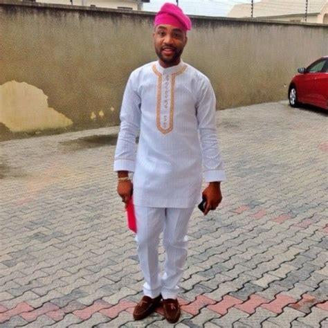 native wear for nigeria celebrity mens native attire fashionpheeva8 jpg 600 215 600 male