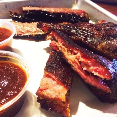 black dog smoke ale house black dog smoke ale house urbana il united states ribs burnt ends