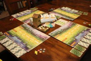 wingspan – stonemaier games