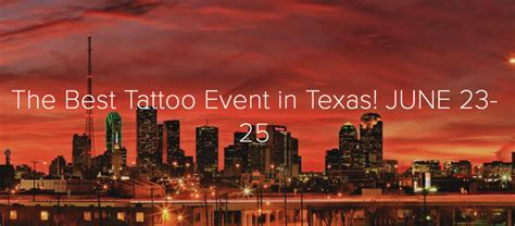 tattoo expo dallas 2017 new look laser college visits the dallas art and tattoo