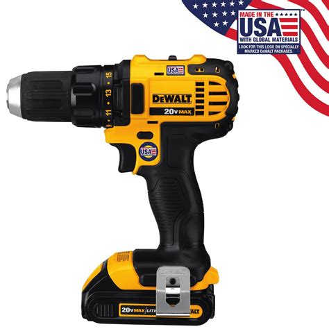 Dewalt Dcd 990 M2 20v Home Depot   Now Is The Time For You
