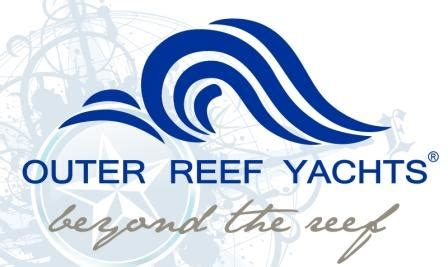 seattle boat show logo seattle boat show 2016 fraser yachts seattle nw hton