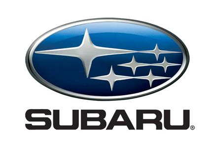 subaru east service subaru repair shop in hi tech car care