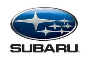 Subaru Logo Subaru Logo Design And History Of Subaru Logo
