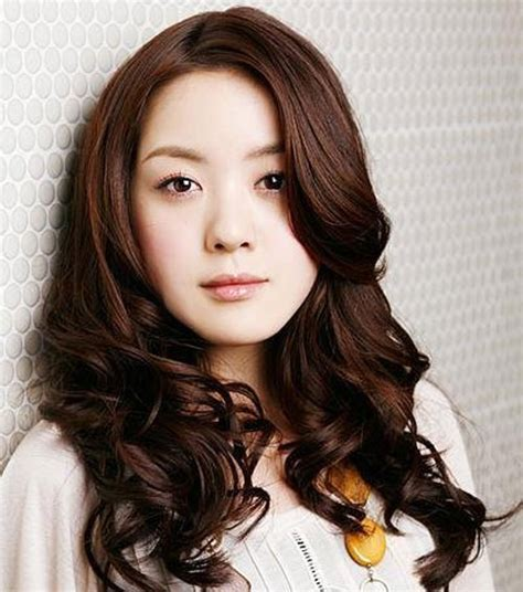 hair relaxer for asian hair japanese hairstyles hairstylestyle com