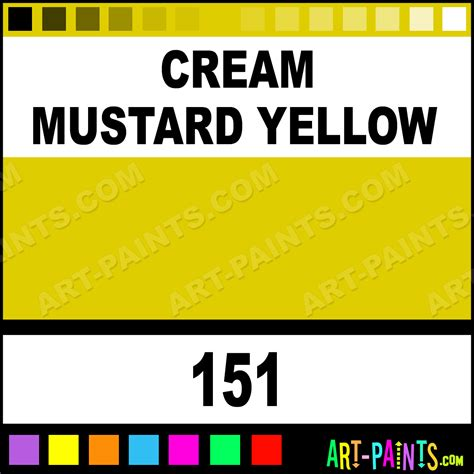 mustard yellow paint paints 151 mustard yellow paint mustard