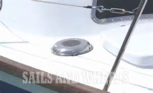 sunvent svt 212s solar extractor ventilation vent fan boat