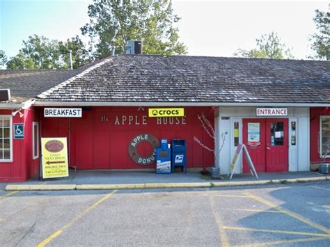 Apple House Linden Menu Prices Restaurant Reviews Tripadvisor