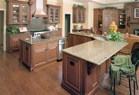 chattanooga cabinet refinishing cabinet refacing 423 553