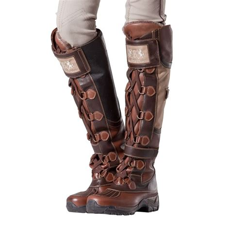 epic boats apparel 1000 ideas about horse riding boots on pinterest