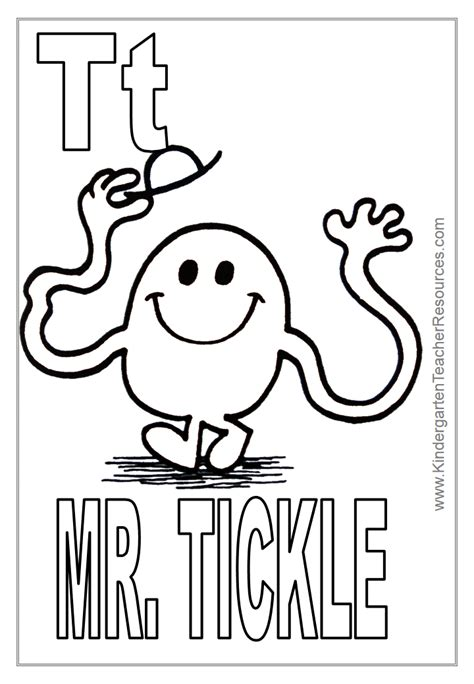 coloring book wrong mr coloring pages