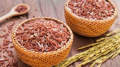 whole grains constipation foods to relieve constipation 13 best choices