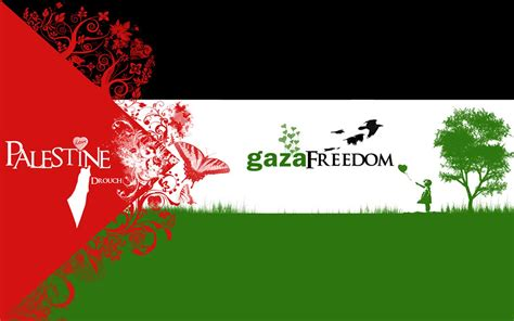 wallpaper hd palestine hd wallpaper download free palestine freedom gaza hd