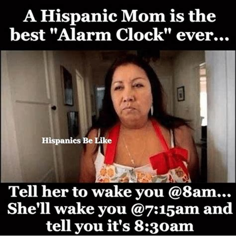 Hispanic Memes - 25 best memes about hispanics be like hispanics be like