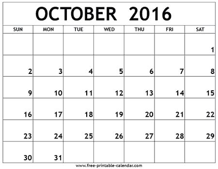 Cytotec Philippines Oct 2016 January 2017 Calendar Philippines