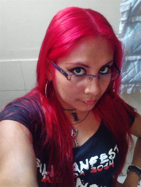 imagenes de tintes rojos fuertes 17 mejores ideas sobre rubio rojizo en pinterest cabello