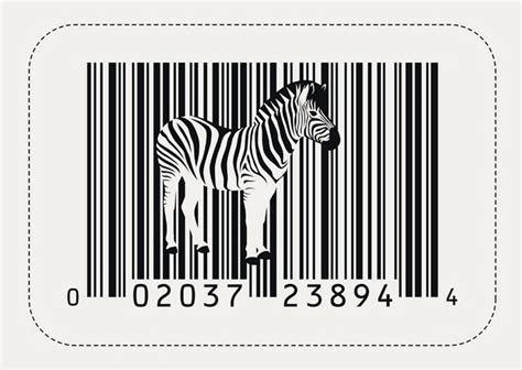 barcode tattoo history barcode pictures pics images and photos for your tattoo