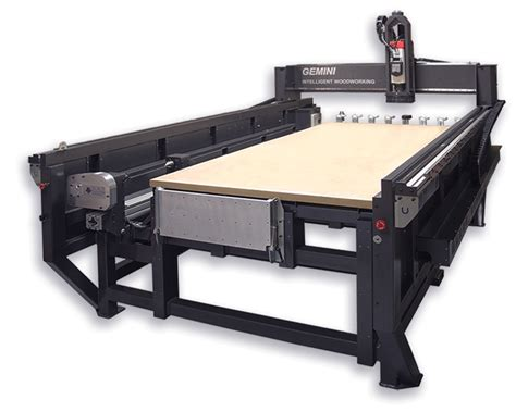 legacy woodworking cnc systems legacy woodworking legacy woodworking