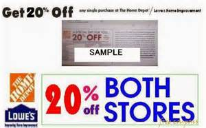 promo code home depot home depot coupons july 2014
