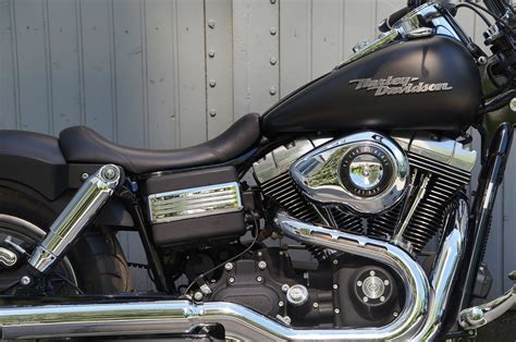 Motorcycle Insurance Quote   News of New Car Release