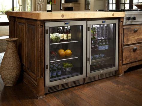 30 single refrigerator drawer undercounter refrigerator drawers wine interior designs