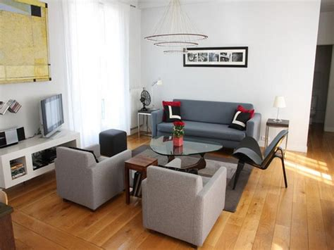 how to furnish a small room living room small spaces coma frique studio e9c0d9c752a1