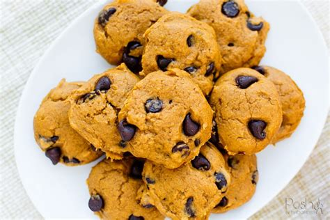 Yellow Cake Mix Chocolate Chip Cookie Recipe