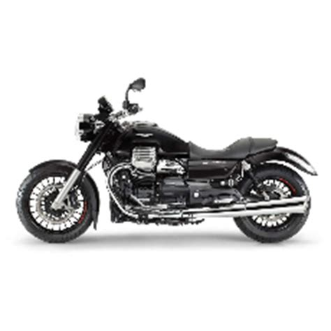 bullet bikes price 2017, latest models, specifications