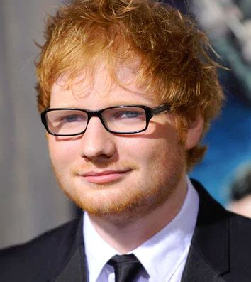 ed sheeran biography pdf ed sheeran biografia
