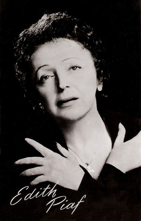movie biography edith piaf 4165 best images about european film star postcards on