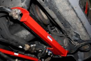 2004 Dodge Ram 2500 Steering Stabilizer Steering Box Stabilizer Brace 1994 2002 Dodge Ram 4x4
