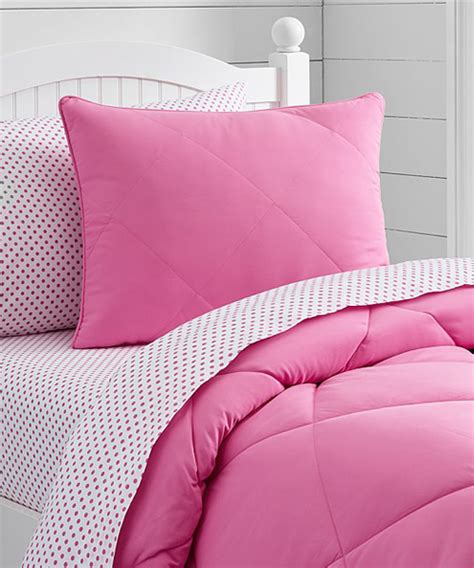 solid color bedding solid color bedding pink or purple