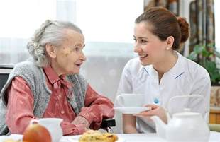 home healthcare hartford healthcare at home hartford healthcare