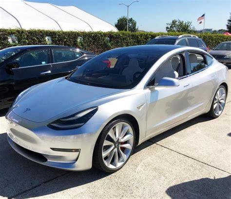 Mercedes Tesla Confirmed Mercedes Is A Tesla Model S Killer Bgr