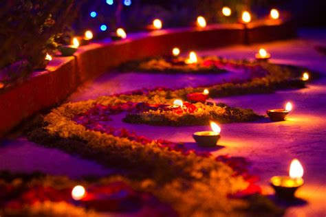Home Decoration Ideas For Diwali by Diwali 2013 Decoration Ideas For Home Amp Office Diwali