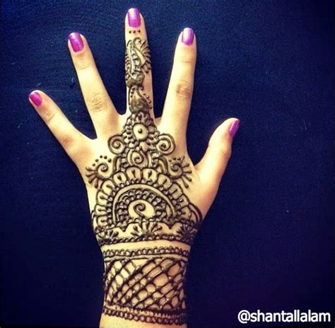 henna tattoo foot meaning henna quotes quotesgram