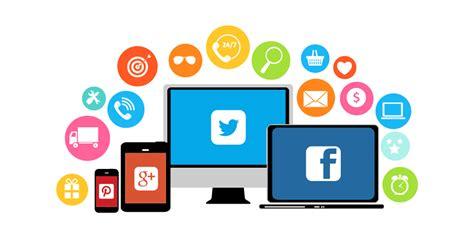 social media course digital marketing techie fruit digital marketing services webbrain