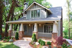 4 bedroom 2 storey craftsman bungalow future home ideas