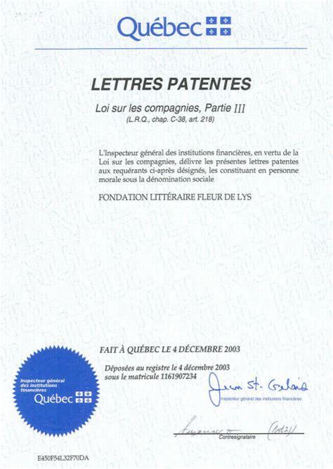 Exemple De Lettre De Procuration Diplome Exemple Procuration Document