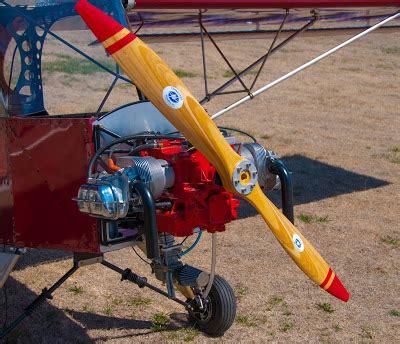 airbike ultralight engine belite ultralight blog updated ultralight aircraft from