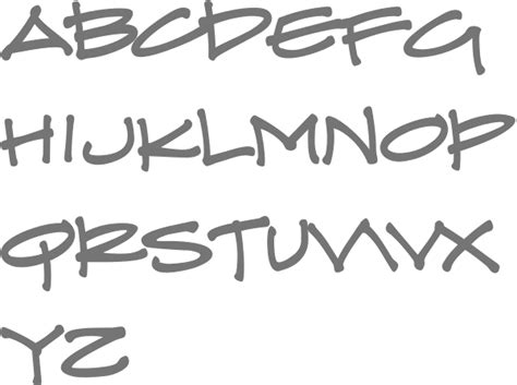 font design architecture architect handwriting font www pixshark com images