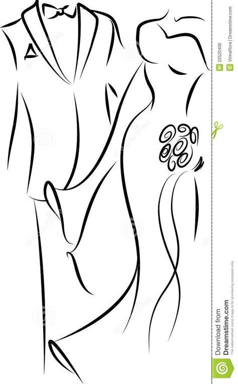 free clip art graphic design tips school wedding free wedding clipart images bride and groom school