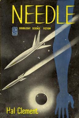 Eye Of The Needle Novel Fiksi needle novel