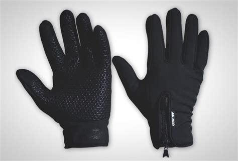 The Best Mens 10 of the best s winter gloves