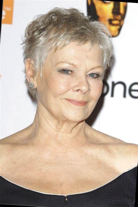 modele de coupe modele coupe cheveux court femme 50 ans