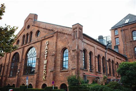 Hochzeit Hamburg by Urbane Hochzeit In Der Kaffeer 246 Sterei Hamburg Pink Pixel