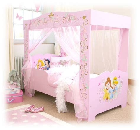 lit princesse baldaquin les 28 meilleures images du tableau chambre enfant